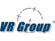 VR-GROUP-logo