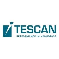 TESCAN ORSAY HOLDING, a.s.