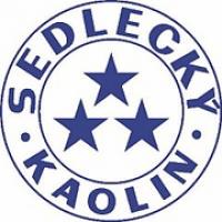 Sedlecký kaolin a.s.